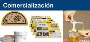 Apartado_Comercializacion