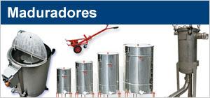 Apartado_Maduradores