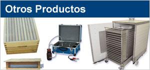 Apartado_Otros_Productos