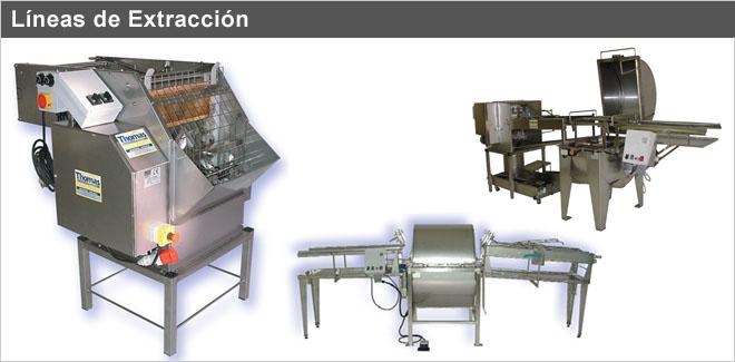 Lineas_Extraccion
