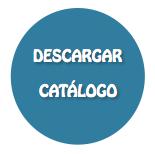 Descargar Catalogo