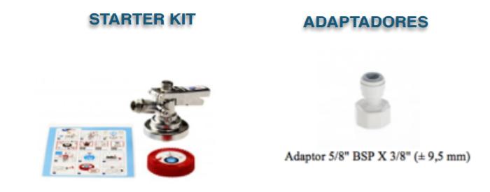 adaptador 1